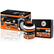OSRAM opravný set pneumatik - TYREseal Kit - Opravná súprava pneu