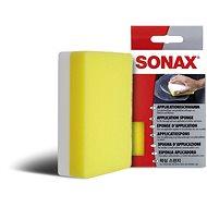 SONAX Aplikačná hubka