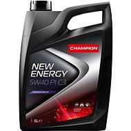 Champion New Energy 5 W-40 PI C3;5 l