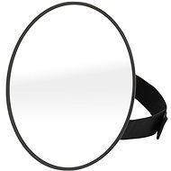 COMPASS Zrkadlo detské na zadné sedadlo 17 cm - Zrkadlo