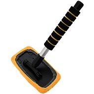 COMPASS Windshield wiper - 2x MICROFIBER