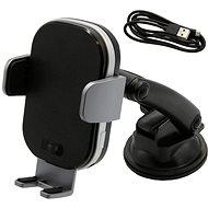 M-Style Charge 1 držiak telefónu s prísavkou N2