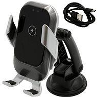 M-Style Charge 2 držiak telefónu s prísavkou N2