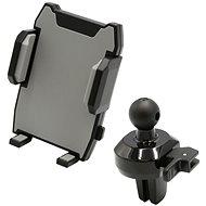 M-Style Grip držiak telefónu do mriežky ventilácie N3