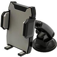M-Style Grip držiak telefónu s prísavkou N2