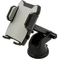 M-Style Grip držiak telefónu s teleskopickou prísavkou N1
