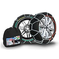 COMPASS Snow chains SUV-VAN size 267 - Snow Chains