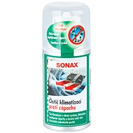 SONAX Air Conditioning Cleaner, 100ml - Air Conditioner Cleaner