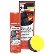SONAX Impregnácia kabrio – textil, 300 ml - Autokozmetika