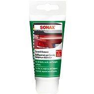 SONAX Odstraňovač škrabancov z plastov, 75 ml - Odstraňovač škrabancov