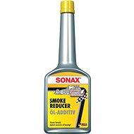 SONAX Obmedzovač dymivosti, 250 ml - Autokozmetika