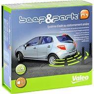 Valeo zadný parkovací systém BEEP/PARK súprava č. 1 - Parkovací snímač