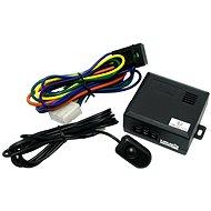VALEO systém aut. rozsvietenie svetiel za tmy LIGHT/ON&OFF - Parkovací senzor