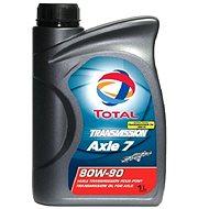 TOTAL TRANSMISSION AXLE 7 80W90 1l - Olej