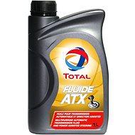 TOTAL FLUIDE ATX - 1l - Olej