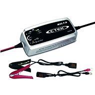 CTEK MXS 7.0 - Nabíjačka autobatérií