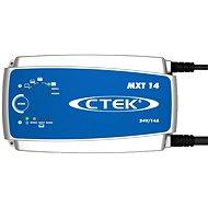 CTEK MXT 14 - Nabíjačka autobatérií