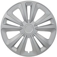 "TERRA 14 "" - Wheel Covers"