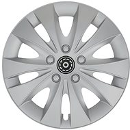 "STORM 14 "" - Wheel Covers"