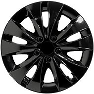 "STORM BLACK 14 "" - Wheel Covers"