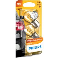 PHILIPS 12498B2 - Autožiarovka