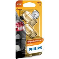 PHILIPS 12065B2 - Autožiarovka