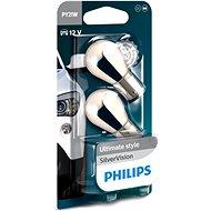Philips 12496SVB2 - Autožiarovka