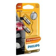 PHILIPS 12929B2 - Autožiarovka