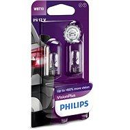 PHILIPS 12040VPB2 - Autožiarovka