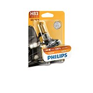 PHILIPS Vision HB3 9005PRB1