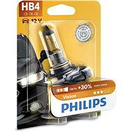 PHILIPS Vision HB4 9006PRB1