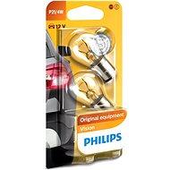 PHILIPS 12594B2 - Autožiarovka