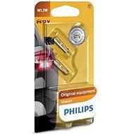 PHILIPS 12516B2 - Autožiarovka