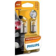 Philips 12821B2 - Autožiarovka