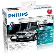 PHILIPS 12825WLEDX1 - Svetlá