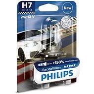 PHILIPS RacingVision H7 - Autožiarovka