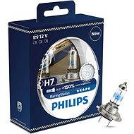 PHILIPS RacingVision H7 2 ks