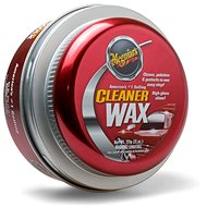 MEGUIAR'S Cleaner Wax Paste - Vosk