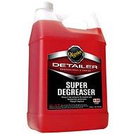 MEGUIAR'S Super Degreaser, 3,78 l - Autokozmetika