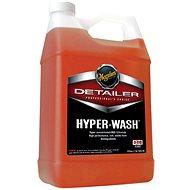 MEGUIAR'S Hyper-Wash, 3.78l - Autošampón