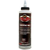 MEGUIAR'S DA Microfiber Finishing Wax, 473 ml - Vosk na auto