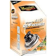 MEGUIAR'S Air Re-Fresher Odor Eliminator - Citrus Grove Scent - Autokozmetika