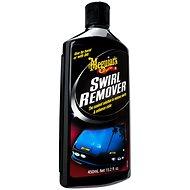 MEGUIAR'S Swirl Remover - Leštenka na auto