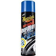 MEGUIAR'S Hot Shine Reflect Tire Shine - Autokozmetika