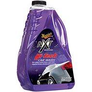 MEGUIAR'S NXT Hi-Tech Car Wash - Autošampón