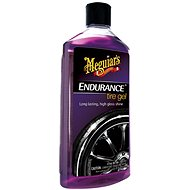 MEGUIAR'S Endurance High Gloss Tire Gel - Autokozmetika
