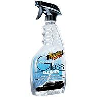 MEGUIAR'S Perfect Clarity Glass Cleaner - Čistič autoskiel