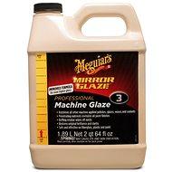 MEGUIAR'S Machine Glaze, 473 ml - Autokozmetika