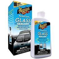 Meguiar's Perfect Clarity Glass Sealant - Autokozmetika