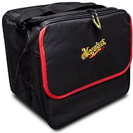 MEGUIAR'S Kit Bag - Taška